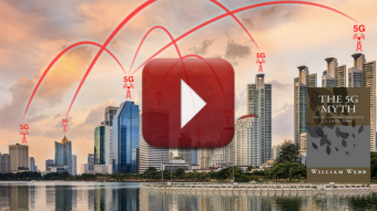 The 5G Myth and the Internet of Things: What Next? – June 2017